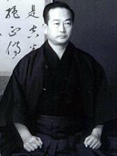 Masatoshi Nakayam